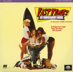 FastTimesLDFrontSmall