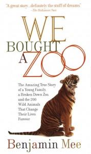 zoobookfront