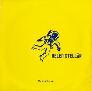 Helen Stellar A Prayer To Myself 2lp The Uncool