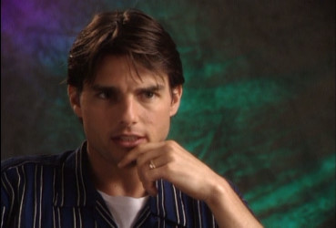 Jerry Maguire Blu Ray The Uncool The Official Site For