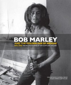 marleygoldenageofreggae