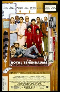 royaltenenbaums