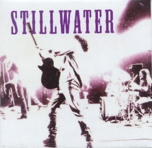 stillwater1