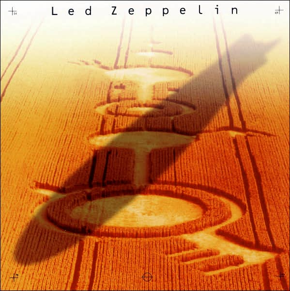 6b889ee68 Led Zeppelin – Box Set – The Uncool - The Official Site for ...