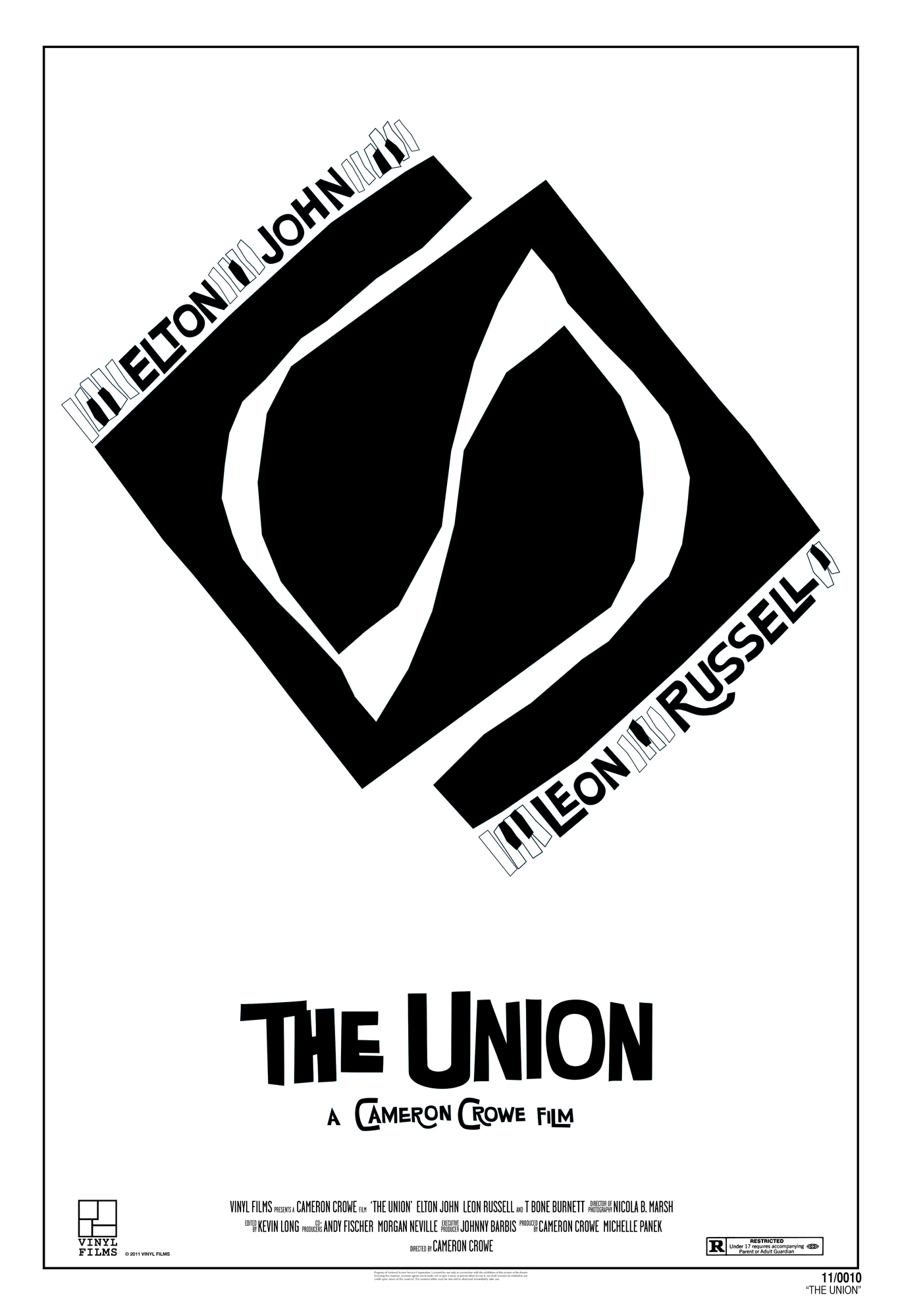 http://www.theuncool.com/wp-content/uploads/2011/04/theuniontheatricalposter.jpg