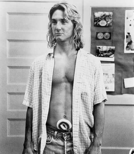 Picture of Fast times at ridgemont high - #4