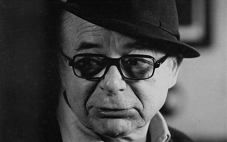 Billy Wilder Billy Wilder The Uncool The Official Site for