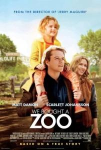 zooaustralia2