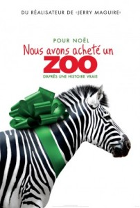 zoofrenchposter