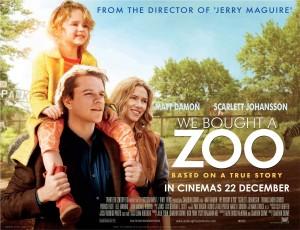zooquad