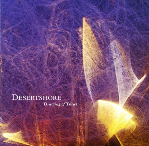 DesertshoreLPFront