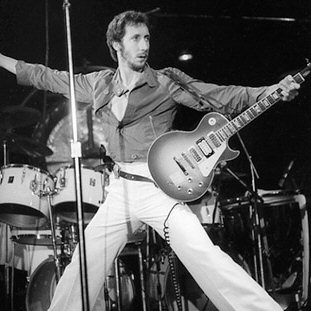 Tag Archives: Pete Townshendpete townshend