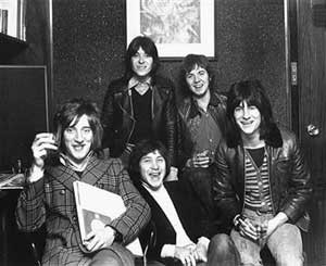 faces1973