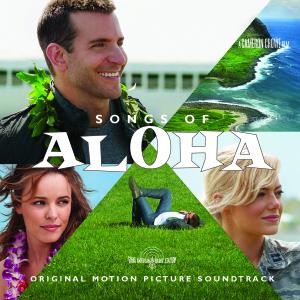 alohasoundtrackfront