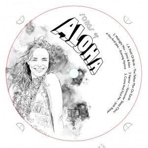 alohaLabelC