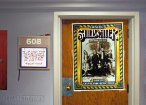 door_stillwater