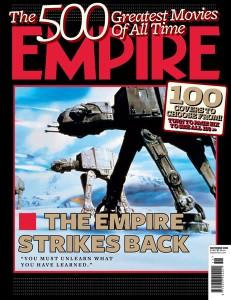 empire500greatest