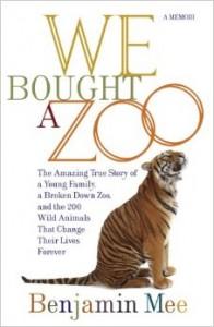 zoobook