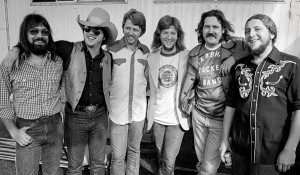 marshalltucker1974