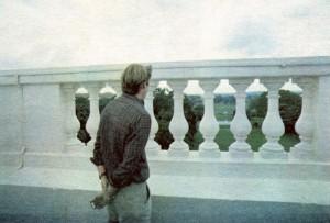 promenade-1976-jack-ford
