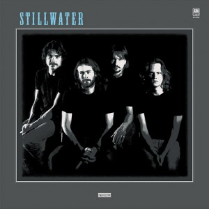 stillwaterselftitled