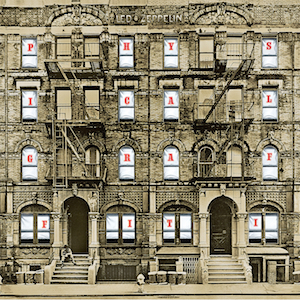 physicalgraffiti