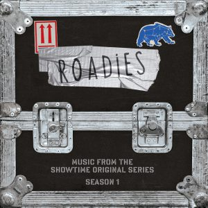 Roadies_Soundtrack_Season1_FINAL11