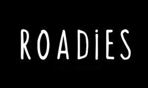 roadies-e1455305361623