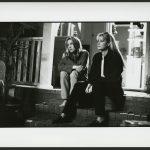 Renee & Bonnie