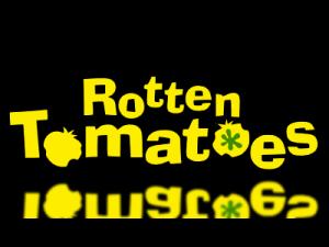 rottentomatoes_01