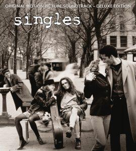 singlesdeluxefront