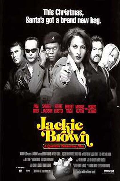 jackie brown full movie download in hindi