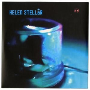 Helen Stellar - Compulsion