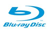 blu-raylogo2