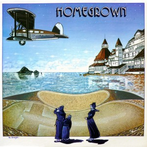 homegrown2