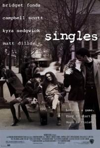 singlesustheatrical