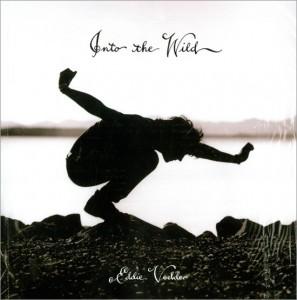 Eddie Vedder - Into The Wild Soundtrack