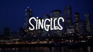 singlestitle