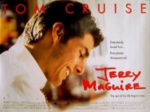maguireukquad