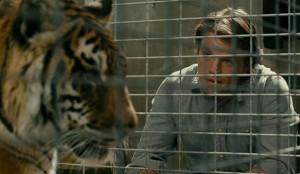 Matt-Damon-in-We-Bought-a-zoo
