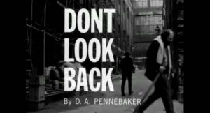 don'tlookback