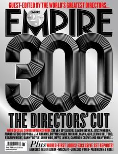 empire300