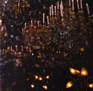 Mark Kozelek Sings Christmas Carols