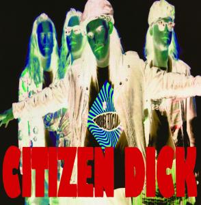 citizendick7front