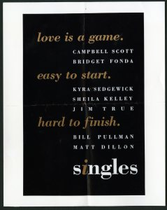 singlesEarlyMovieArt