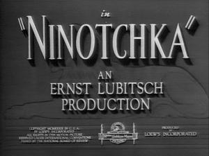 ninotchka-title-still