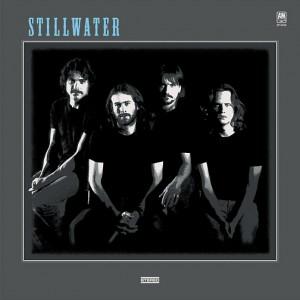 stillwaterselftitled