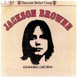 jacksonbrowne