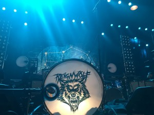 reignwolfroadies