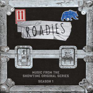 Roadies_Soundtrack_Season1_FINAL11